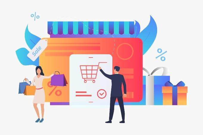 product descriptions ecommerce writing agencies