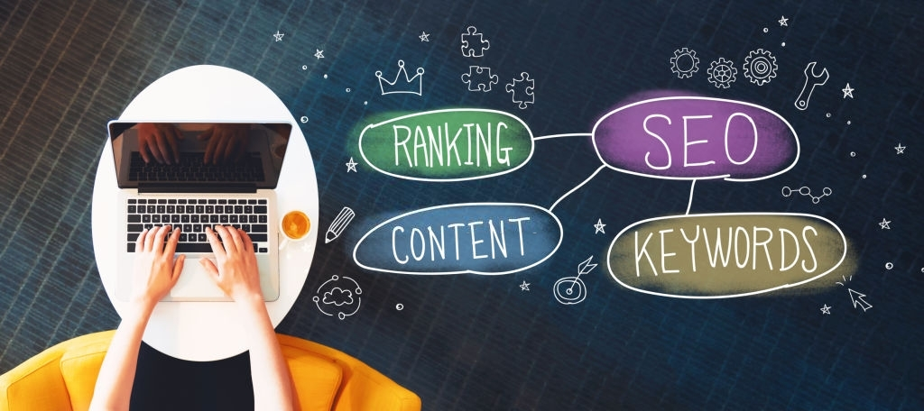 Tips for success in seo